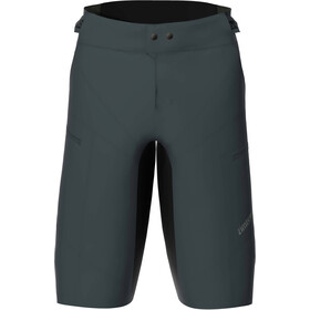Zimtstern Trailstar Evo Shorts Herren pirate black/pirate black